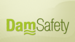Logo_DamSafety